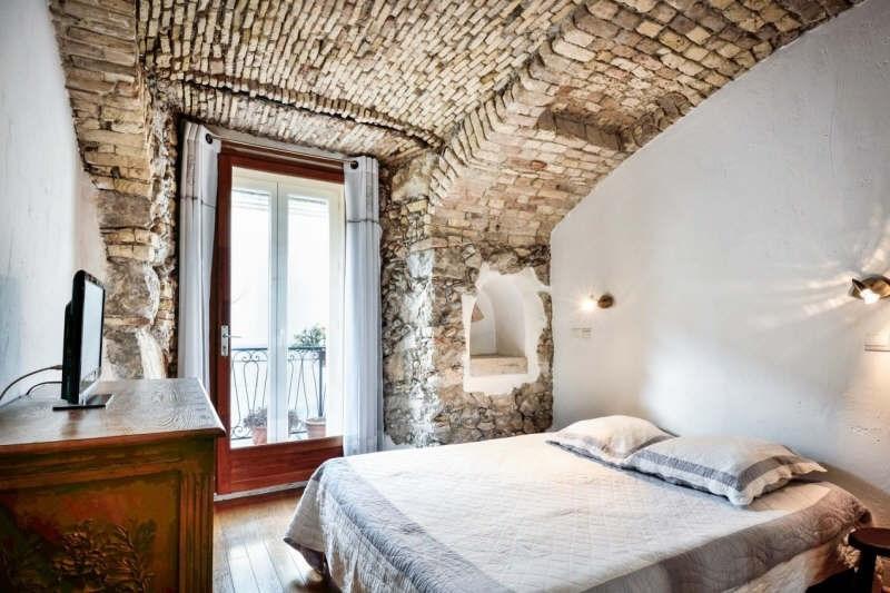 Vente de prestige appartement Nice 1580000€ - Photo 4