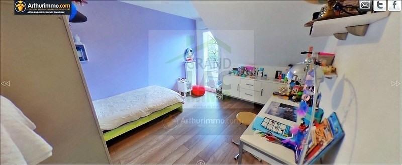 Vente maison / villa Aix les bains 356000€ - Photo 3