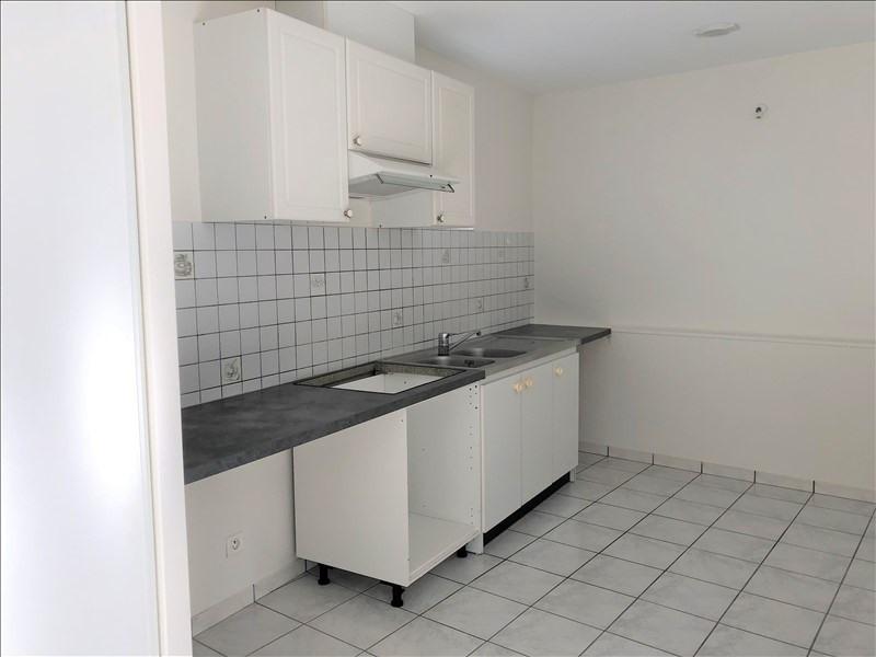 Vente appartement St jean de braye 119998€ - Photo 3