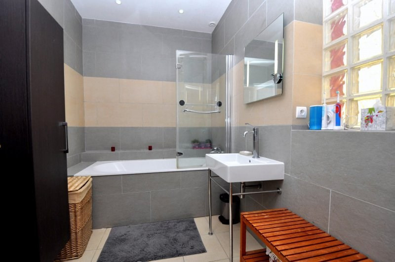 Sale house / villa Limours 600000€ - Picture 11