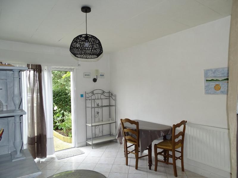 Location appartement Chatelaillon plage 480€ CC - Photo 1