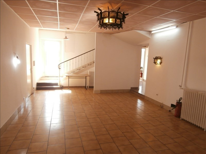 Location local commercial Manosque 2 600€ HT/HC - Photo 5