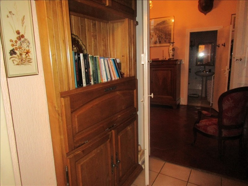 Vente appartement Montauban 150000€ - Photo 9