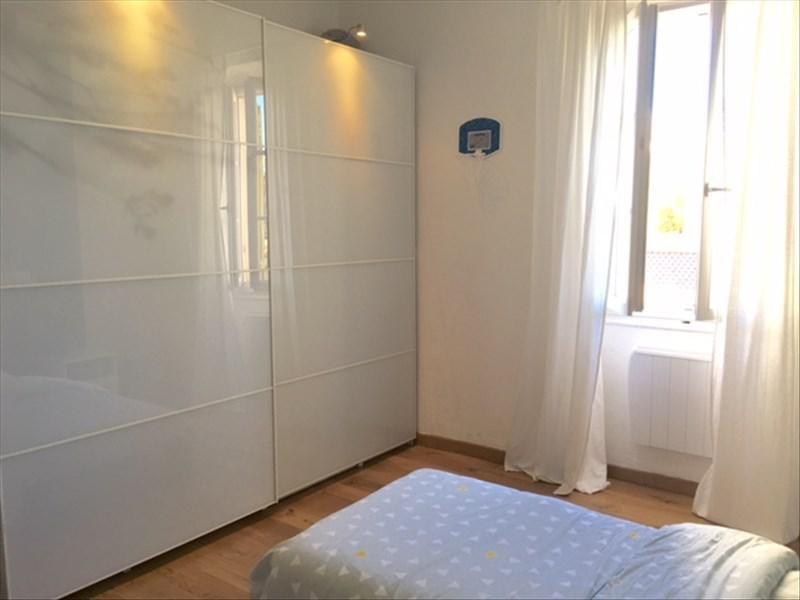 Verkauf auf rentenbasis wohnung Toulon 207000€ - Fotografie 4