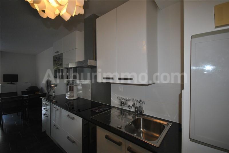 Vente appartement St raphael 139000€ - Photo 3