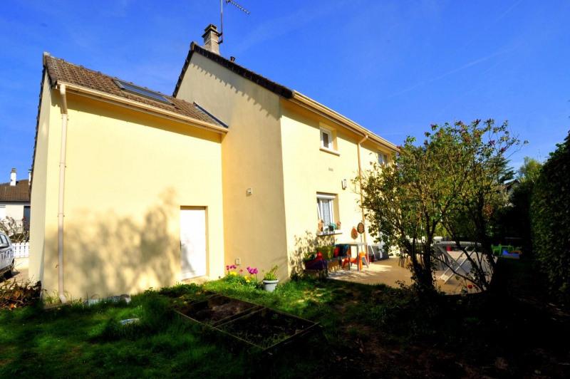 Vente maison / villa St remy les chevreuse 425000€ - Photo 15