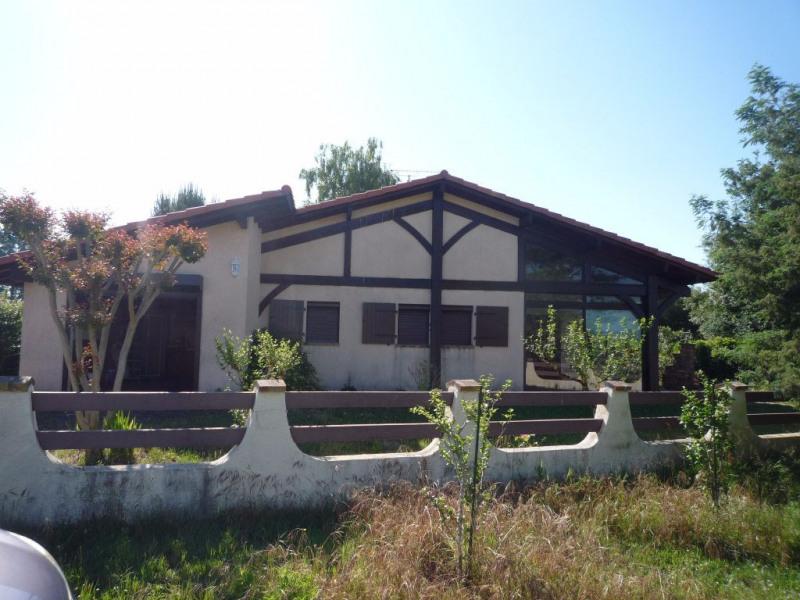 Vente maison / villa Leon 299000€ - Photo 1