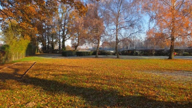 Vente terrain Fresnay sur sarthe 19500€ - Photo 3