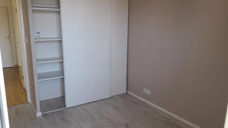 Location appartement Colomiers 509€ CC - Photo 4