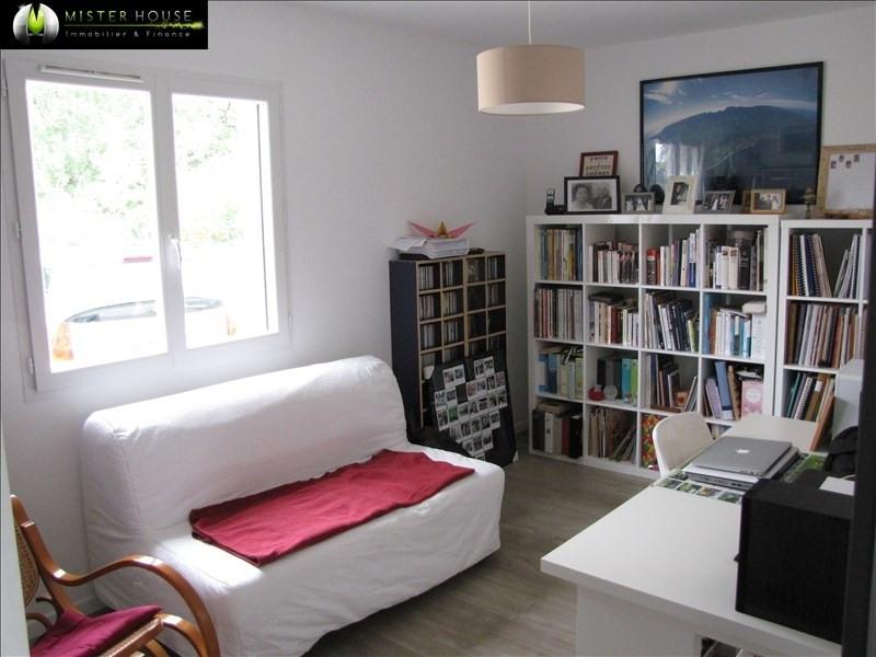 Verkoop  huis Montauban 258000€ - Foto 8