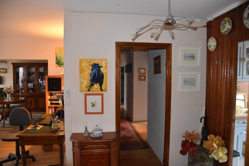 Sale apartment Tarbes 159000€ - Picture 7
