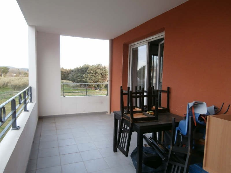 Verhuren  appartement Salon de provence 691€ CC - Foto 3