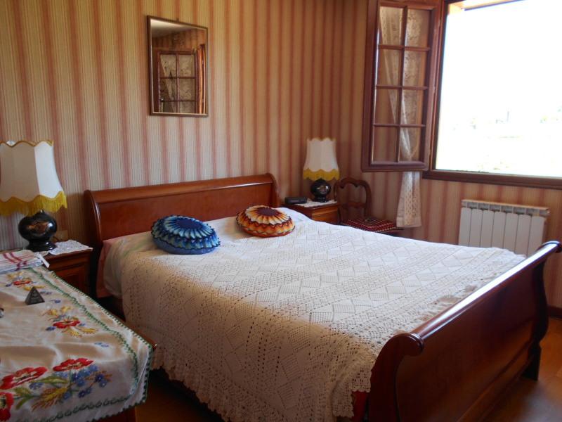 Vente maison / villa Valsonnette 230000€ - Photo 4