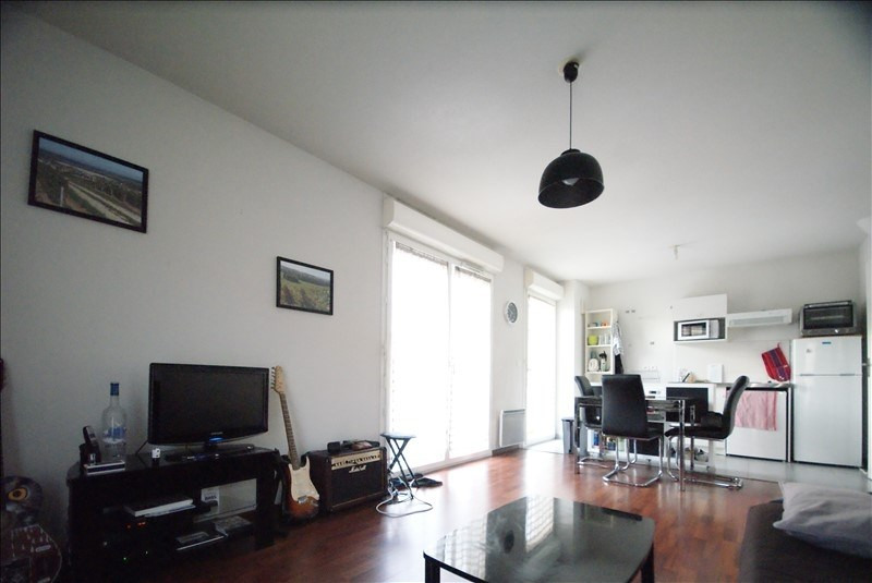 Vente appartement Begles 160 000€ - Photo 2