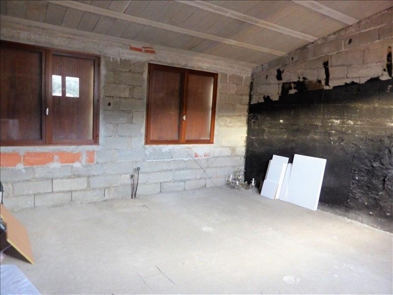 Venta  casa Collioure 424000€ - Fotografía 6