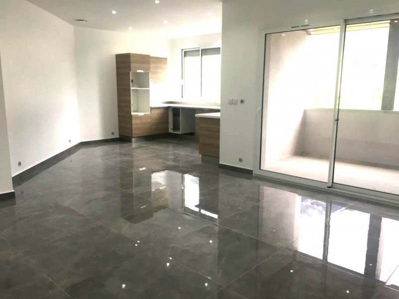 Sale apartment Bonneville 265000€ - Picture 5