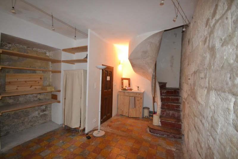 Vente maison / villa Avignon intra muros 159000€ - Photo 6