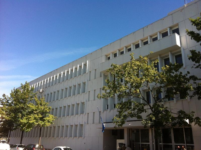 Location Bureau Valence 0