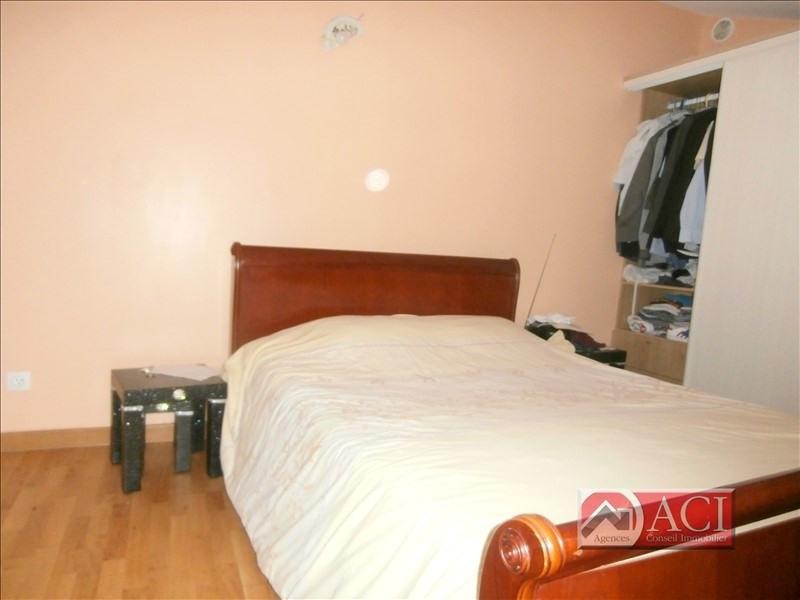 Vente maison / villa Montmagny 257000€ - Photo 3