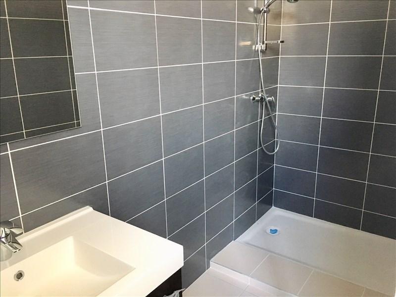 Revenda apartamento Bourgoin jallieu 275000€ - Fotografia 4