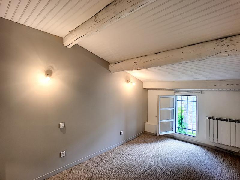 Locação casa Villeneuve les avignon 895€ CC - Fotografia 5