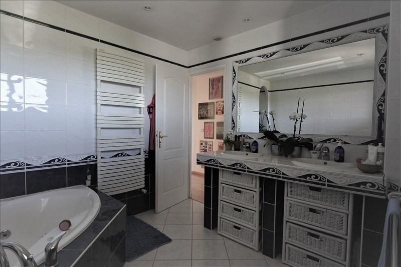 Verkauf von luxusobjekt haus Ferney voltaire 1100000€ - Fotografie 7