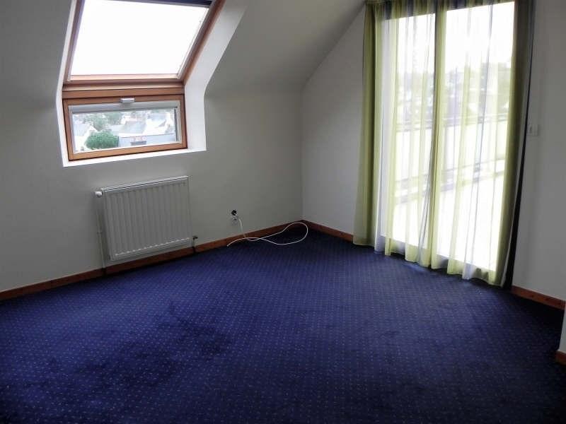 Sale house / villa Perros guirec 454520€ - Picture 5