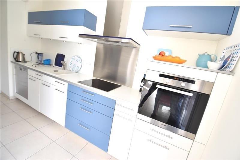 Sale apartment Montpellier 400000€ - Picture 5