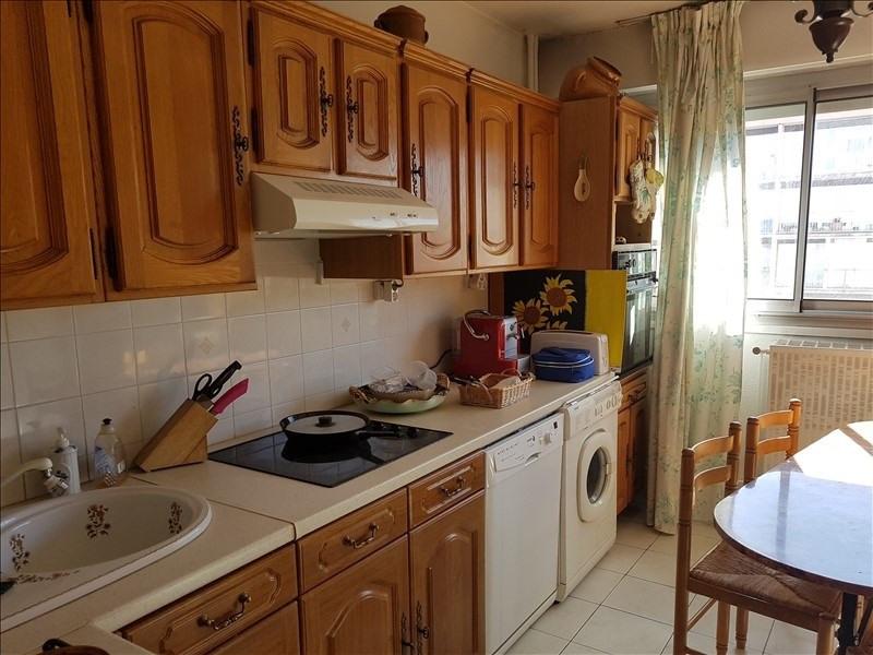 Vente appartement Ste foy les lyon 147000€ - Photo 3