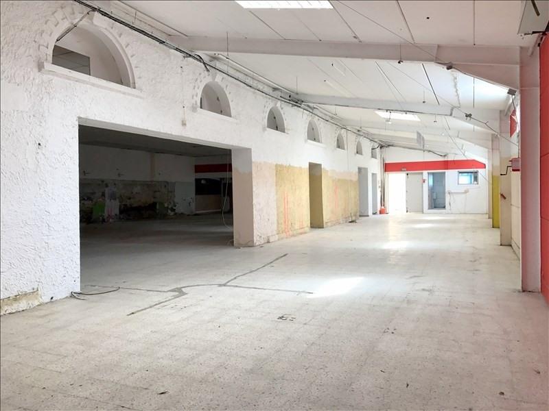 Produit d'investissement immeuble Courthezon 370000€ - Photo 4