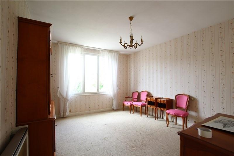 Revenda casa La queue en brie 389000€ - Fotografia 4