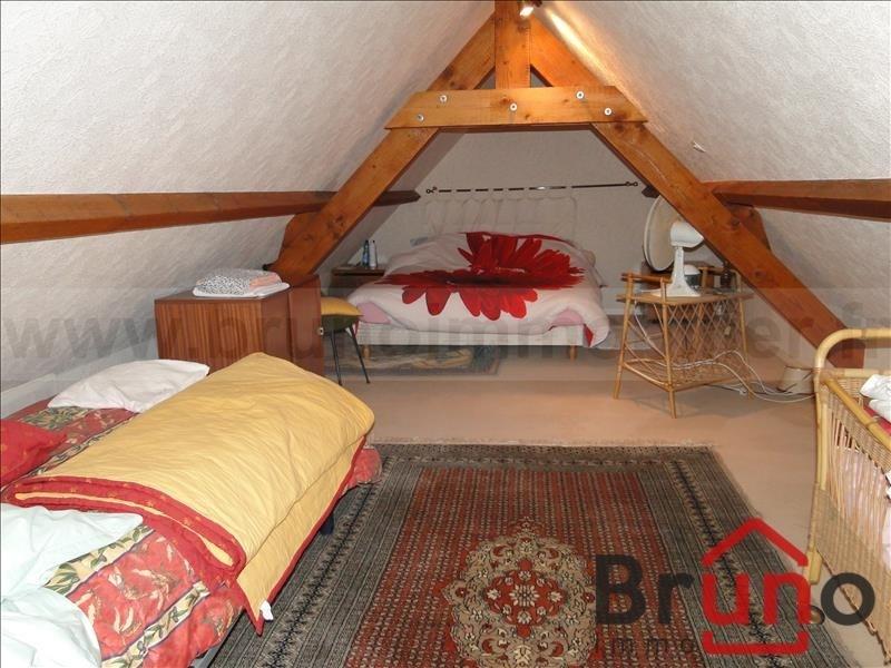Verkoop  huis Rue 332000€ - Foto 7