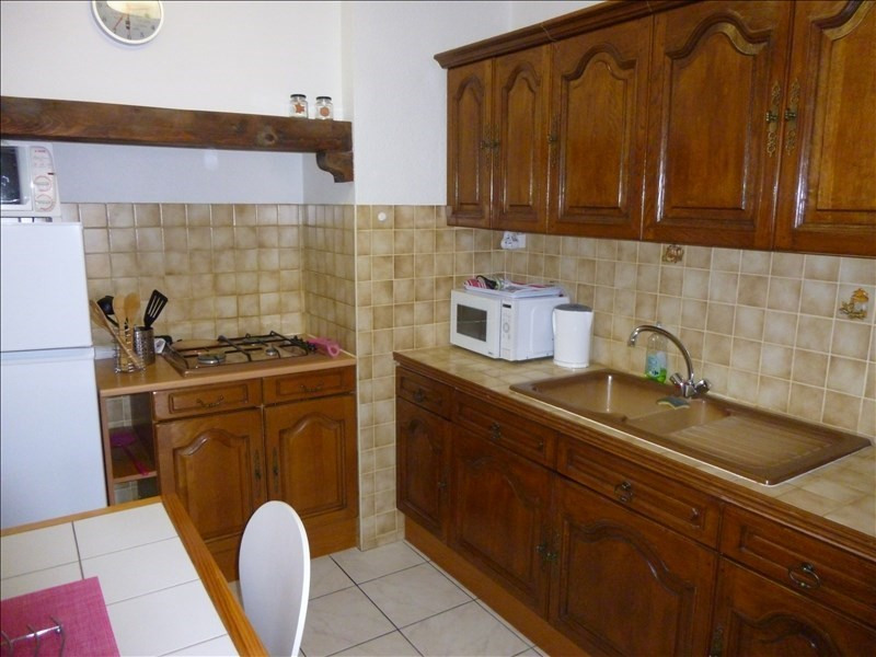 Location appartement Manosque 550€ CC - Photo 2