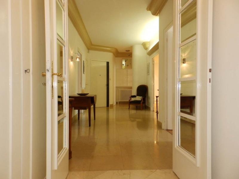 Vente appartement Grenoble 445000€ - Photo 7
