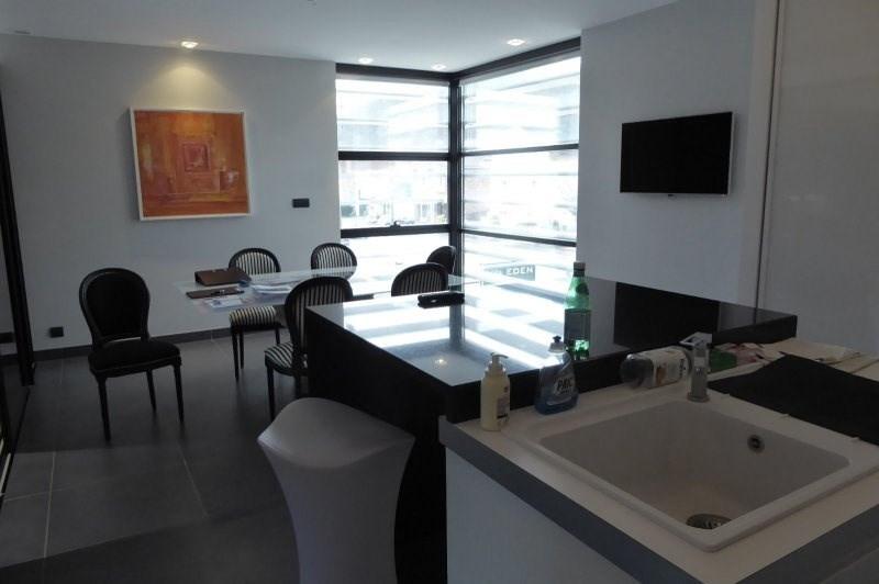 Vente maison / villa Brive la gaillarde 339000€ - Photo 5