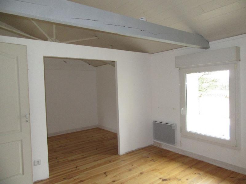 Vente maison / villa Sorges 280900€ - Photo 8