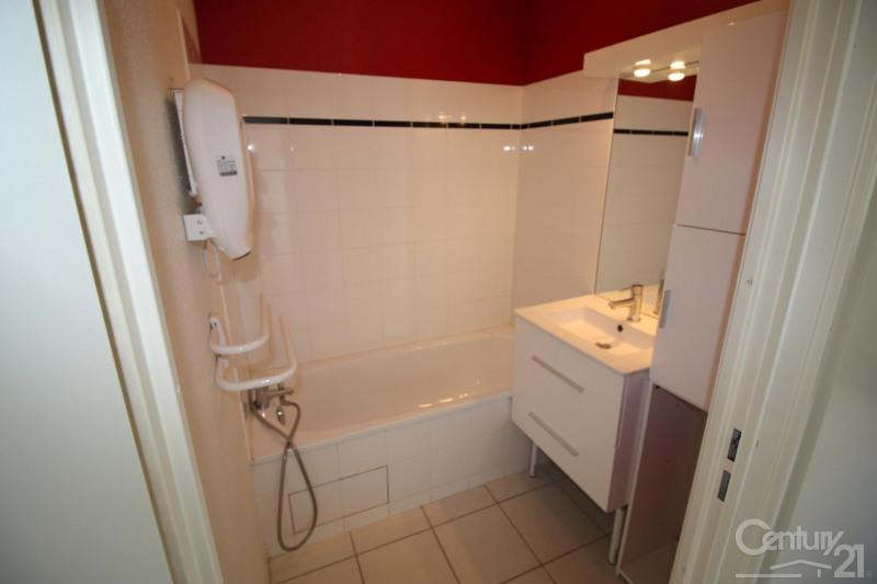 Rental apartment Toulouse 550€ CC - Picture 7