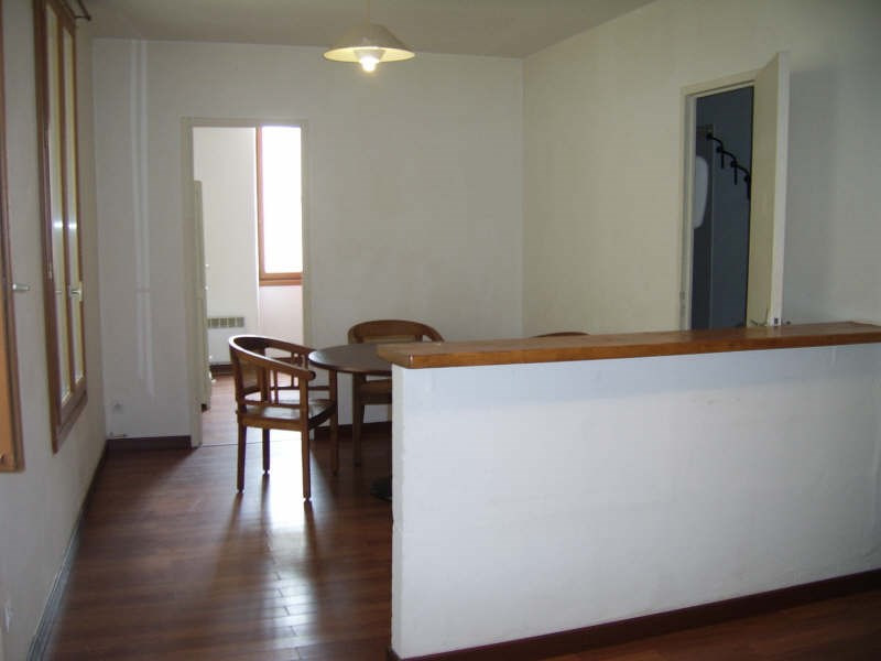 Location appartement Nimes 400€ CC - Photo 3