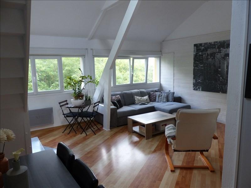 Продажa квартирa Pleurtuit 146720€ - Фото 2