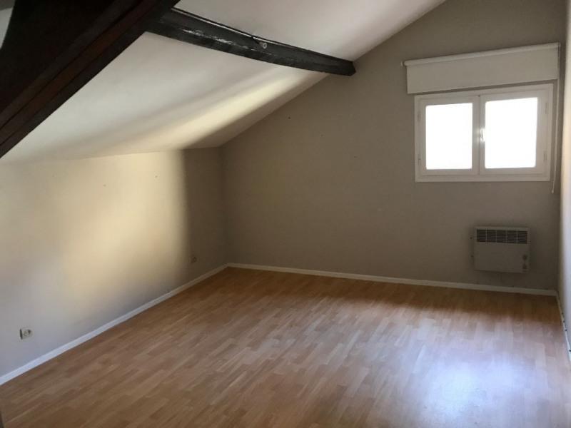 Sale house / villa Toulouse 450000€ - Picture 6