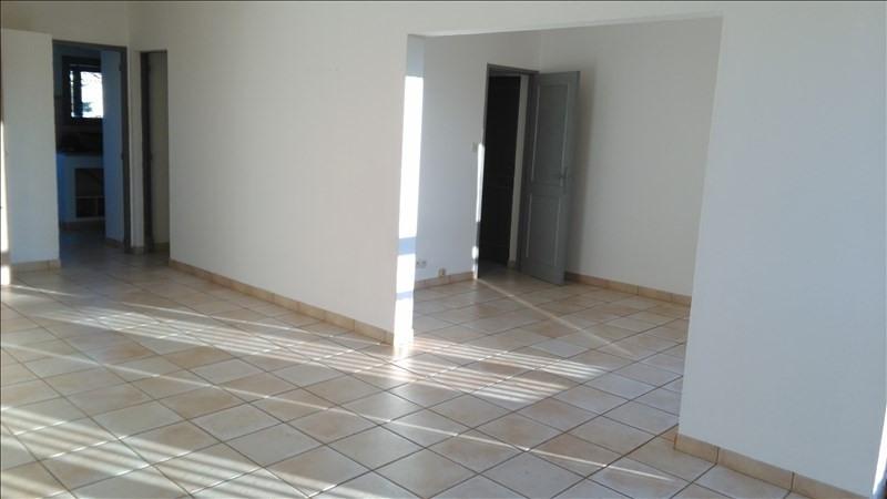Location appartement Martigues 870€ CC - Photo 1