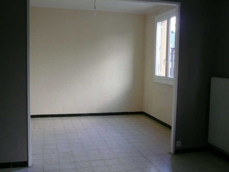Rental apartment Nimes 600€ CC - Picture 5