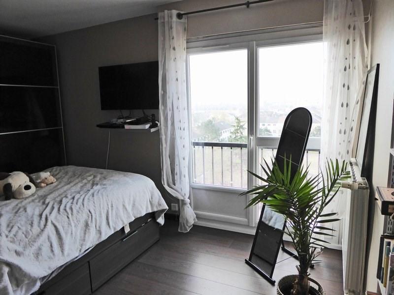 Vente appartement Maurepas 219000€ - Photo 4