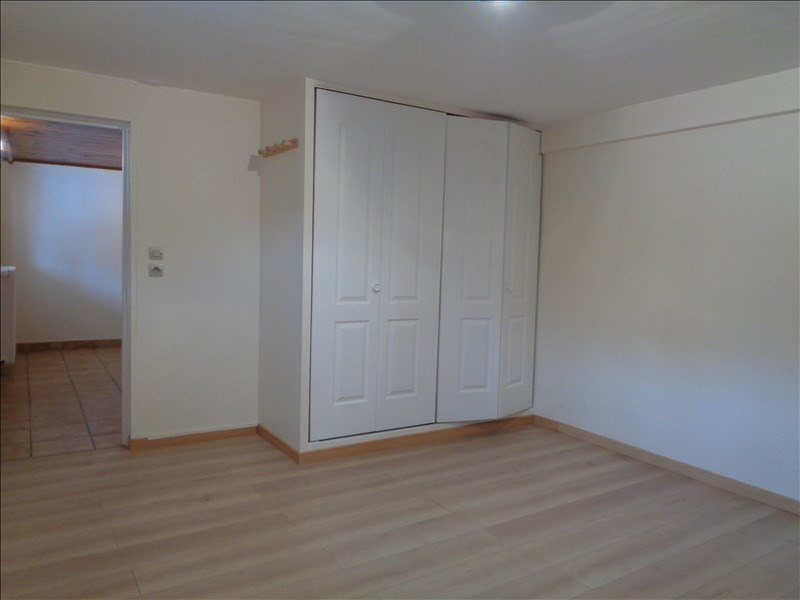 Location appartement Orsay 800€ CC - Photo 1
