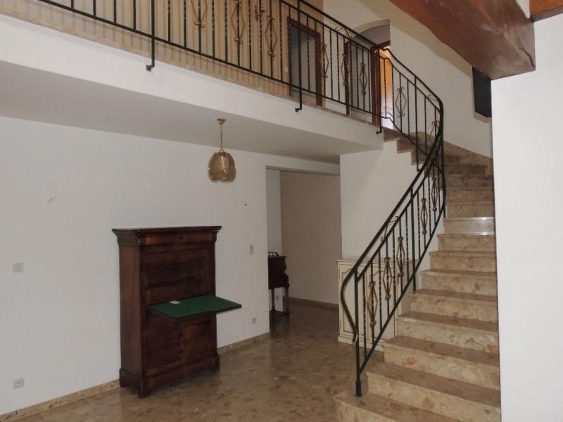 Sale house / villa Royan 447000€ - Picture 6