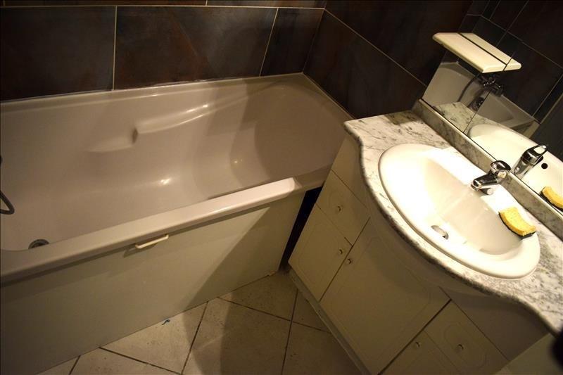 Produit d'investissement appartement Montpellier 100000€ - Photo 8