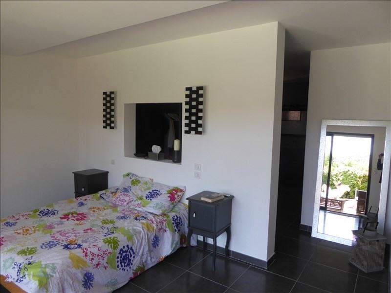 Vente de prestige maison / villa St cyr sur mer 829000€ - Photo 6