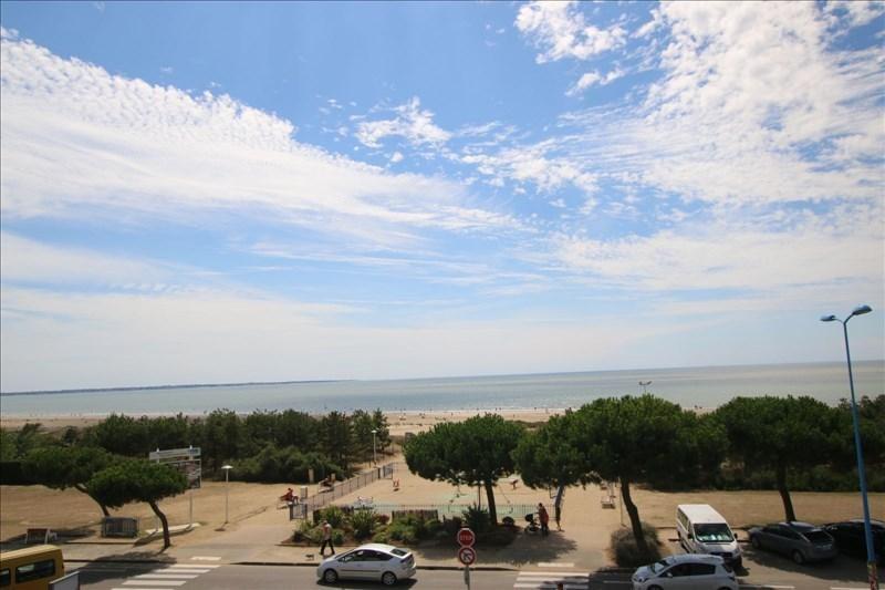 Vente appartement St brevin l ocean 341250€ - Photo 1
