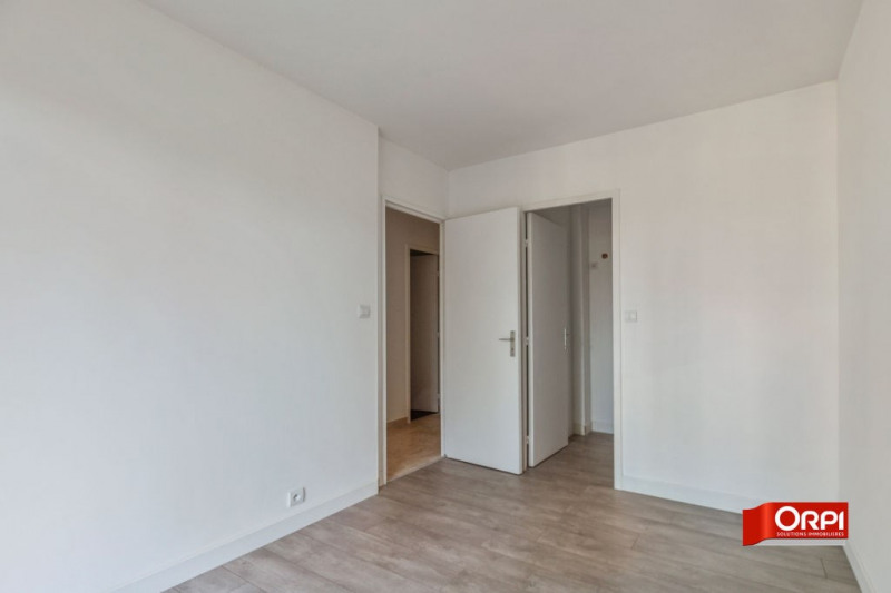 Vente appartement Nice 260 000€ - Photo 8