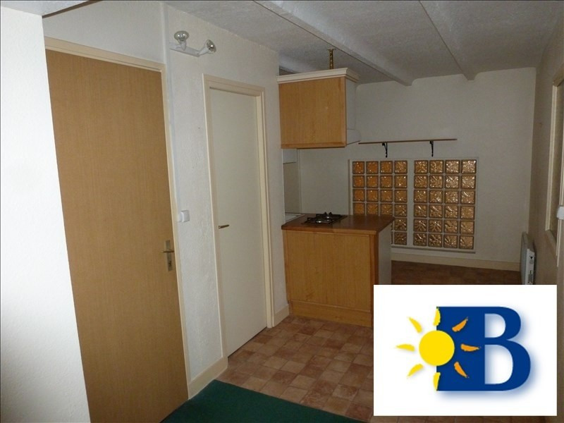 Location appartement Chatellerault 395€ +CH - Photo 5